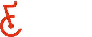 Cycle Factory Baden
