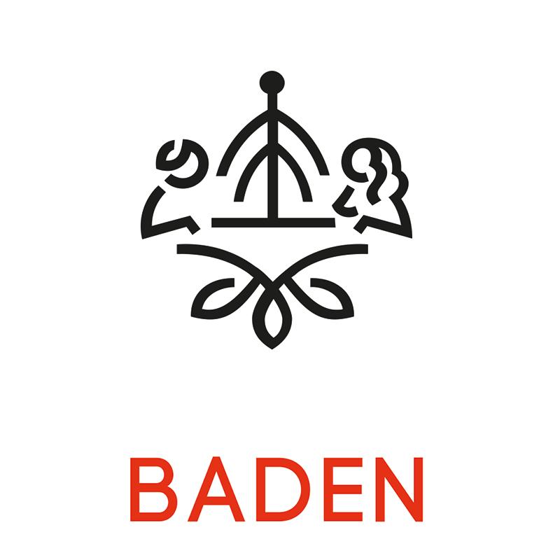 Cycle Factory Baden bei Wien