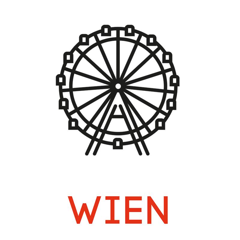 Cycle Factory Wien